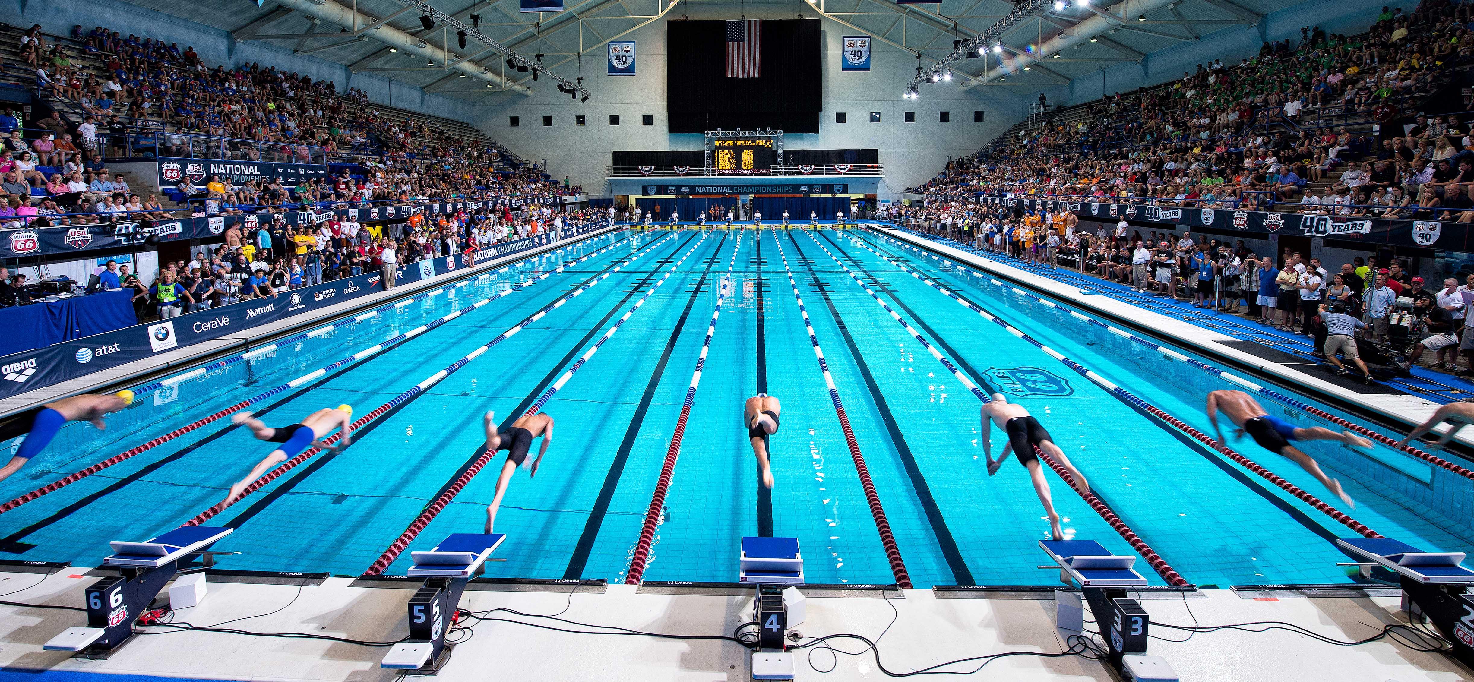 Картинки бассейн соревнования