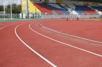 стадион первомайский пенза 25 мая